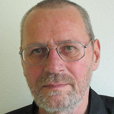 M. DUMONT Bernard