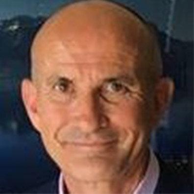 M. TAVERNIER Grégoire