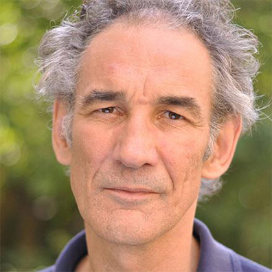M. JIMENEZ Jean-Daniel