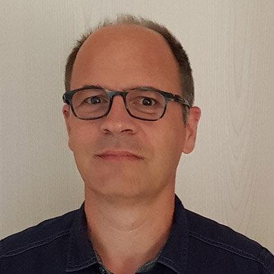 M. BAUQUIS Romain