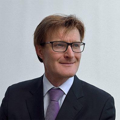 M. BEUN Pierre-Emmanuel